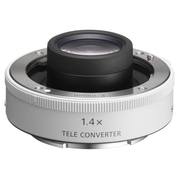 Sony 1.4x FE Teleconverter