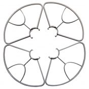 Yuneec Breeze Propeller Guard