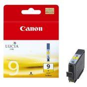 Canon PGI-9Y Yellow Ink